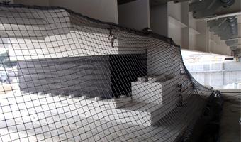 KS型フットサル場