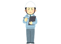 製品管理・メンテナンス・サービス